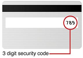 Bank of America | Online Banking | Forgot Online ID & Passcode